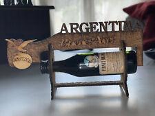 More details for fernet branca argentina