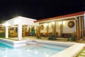 172 Mutya Private Hot Springs Resort Pansol Calamba Laguna