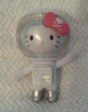 Hello Kitty Mystery Blind Box ASTRONAUT Vinyl Figure/Figurine