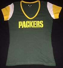 Packers Ebay Era Green Deportes Bay De Camisas New Fanático Los qFCt4xnwn