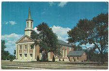 calvin h. french memorial chapel , hasting college , nebraska