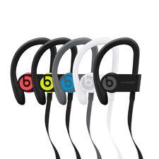 Apple Beats by Dr. Dre Powerbeats 3 Wireless Bluetooth Ear-Hook Headphones