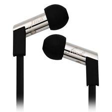 Final Heaven IV Hifi Cuffie high-end in-ear Auricolari Final Audio Design Black