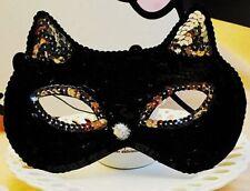 Dance Animals & Nature Costume Masks
