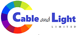 Cable and Light Ltd