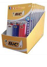 Bic Lighter J26 3pk Large Maxi Bulk