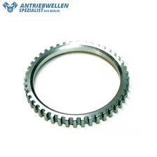 ABS Ring Sensorring Mazda 323 F lV (BG) Vorderachse NEU