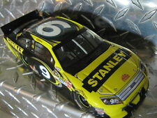 2012 Marcos Ambrose Stanley #9 FORD Fusion Nascar 1:24 Action Diecast Sprint Cup