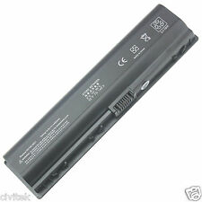 FOR HP COMPAQ PAVILION DV2000 DV6000 HSTNN-DB42 BATTERY