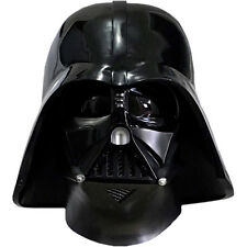 eFX Collectibles Star Wars Darth Vader Helmet (01141029)