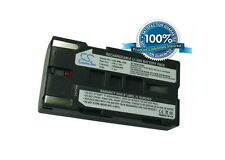 NEW Battery for Leaf AFi-II 7 Aptus 22 Aptus 65 Li-ion UK Stock