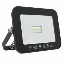 Außenstrahler & Flutlichter Außenleuchten LED