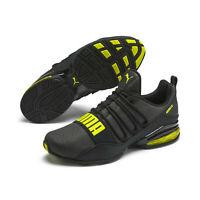 PUMA Men's CELL Regulate Bold Training Shoes