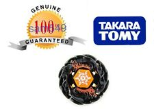 Takara Tomy Beyblade Wbba Limited Sol Blaze Black Sun Eclipse V145AS Rare