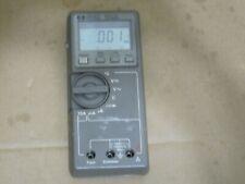 Hp E2377a Digital Multimeter