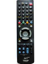 Toshiba su scatola di telecomando digitale CT-90007