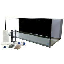 Innovative Marine ® Nuvo Sr - Pro Series - 80 Gallon Aio All In One Aquarium