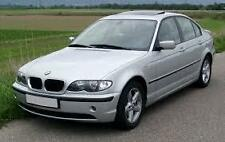 BMW 3 SERIES E46 98-02 PASSENGER SIDE N/S WING PRE-PAINTED TO ANY STANDARD SHADE