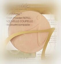 Jane Iredale PureMatte Finish Powder Refill 0.35oz