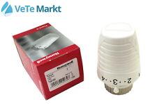 Testa Termostatica a liquido 6-28 °c Honeywell T3001w0 Thera-4 Comando Valvola