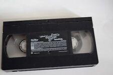 Disneys Sing Along Songs The Lion King Circle of Life VHS 1994
