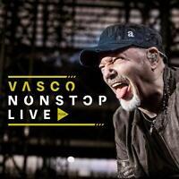 cd Vasco Rossi - Vasco Nonstop Live (2 Cd+2 Dvd+Blu-Ray)