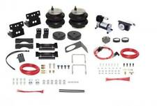 Firestone Ride-Rite All-in-One Air Bag Complete Kit 2801 For 2008-2010 Ford SD