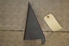 MAZDA 3 (BK) 1.6 DI TURBO Plastikabdeckung rechts innen Dreiecksabdeckung