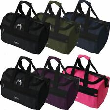Soft Shoulder Travel Bags & Hand Luggage