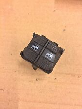 VW Golf MK3 interruptor de botón de control de ventana eléctrica 1H0959855