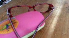 Monture de lunettes COCO SONG