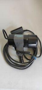 Broncolor Bron Mobil Head 1600 W