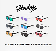 Hawkers Sunglasses - Multiple Variations - FREE P&P (RESTOCK AND LOW PRICE!!!)