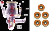 Okuma ball bearing 0910049 0910054 0910050 0910051 0910373 0910402
