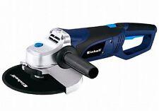 Trennschleifer Einhell BT-AG 2350 2350W / 230mm Schleifscheibe Winkelschleifer