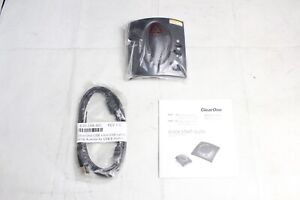 *New-In Original Bag* ClearOne Chat 70 Personal USB Speakerphone 860-159-250