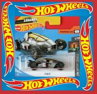 Hot Wheels 2020   2 Jet Z   1/250   NEU&OVP