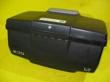 Topcase -NEU- BMW K100 K75 case caso