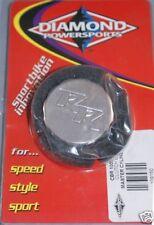 Honda CBR1000 CLUTCH MASTER CYLINDER CAP /'04-05 #109150