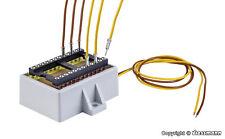 Viessmann 5205 Verteilerleiste mit Powermodul Neu
