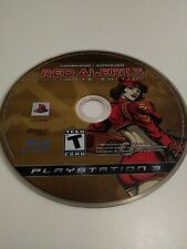 Command & Conquer: Red Alert 3 - Ultimate Edition (Sony PlayStation 3) Disc Only