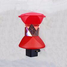 Leter 360 Degree Reflective Prism For Leica Topcon Sokkia Total Station Grz4