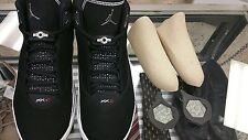 2008 Air Jordan 22 XX Retro Countdown Pack 332298-011 US 14 / EU 48.5
