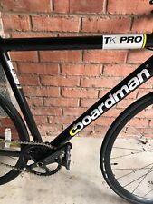 Boardman TK Pro Road Bike