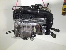 N57D30A Motor Moteur Engine BMW X5 (F15, F85) xDrive 30d 190 kW