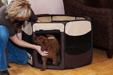 Pet Gear Octagon Pen Play Yard Removable Top ALL COLORS
