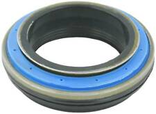 Oil Seal Axle Case 35X40X5.3X11.6 for CHEVROLET CAPTIVA (C100) 2007- 15919548