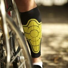 Imbottiture e protezioni da ciclismo taglia XS