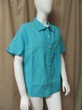 63e122e344 Hot Cotton Plus Size Clothing for Women for sale