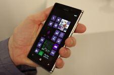 Nokia Lumia 925 - 16GB - (Sbloccato) Smartphone